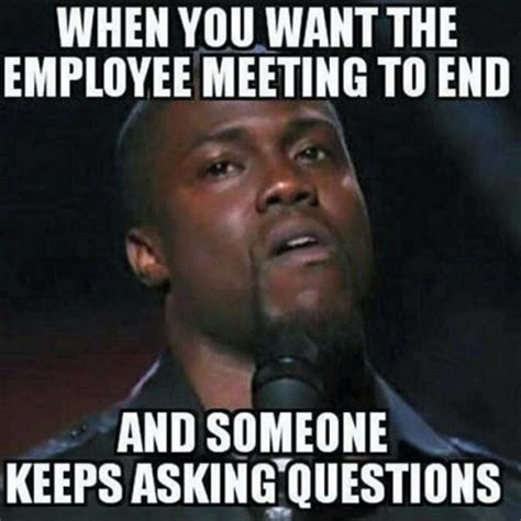 Meeting Meme - work meeting meme pictures to pin on pinterest pinsdaddy