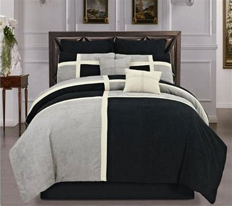 black and grey bedding black and grey bedding sets free reference for home and