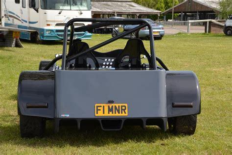 lotus 7 style kit cars fastcraft biz about the vortx rt lotus 7 style kit car