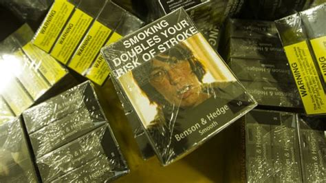 letter of indemnity as europe adopts australia s plain packaging reforms big 1399