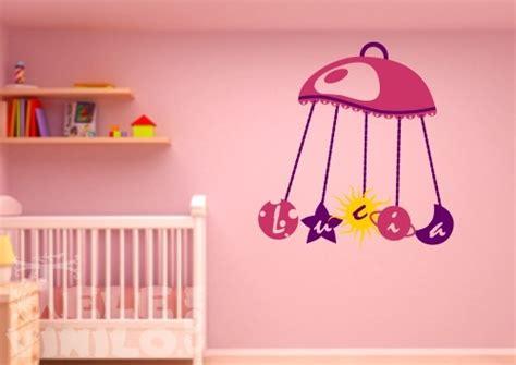 tiendas infantiles online para comprar por internet bebes vinilos decorativos infantiles nombre para bebe comprar
