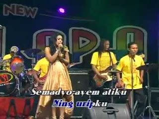download mp3 five minutes selamat tinggal versi lama om new pallapa terbaru juni 2013 album nikah sirih