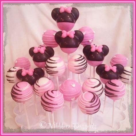 decoracion de tortas con crema de minnie imagenes de tortas de cumplea 241 os de minnie mouse archivos