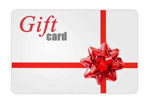 gift card specials 2014 certificados de regalo doterra mexico aceites esenciales