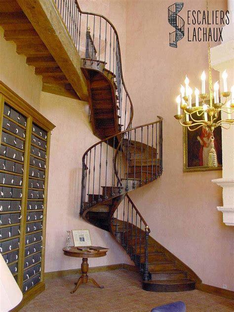 galerie photo escalier colima 231 on ancien