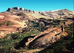 Bootsdeck Polieren by Das Felsenschiff Vom Ararat Zeit Derstandard At