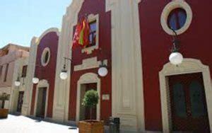 teatro salon cervantes programacion programaci 243 n del teatro sal 243 n cervantes de alcal 225 de henares