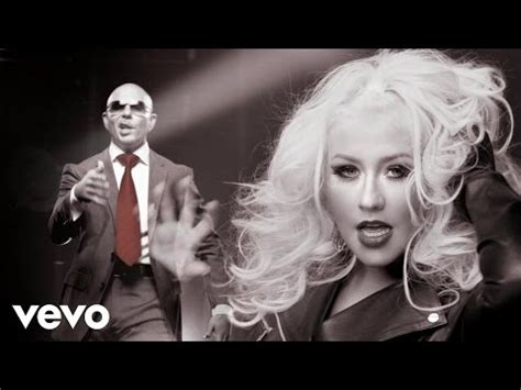 download mp3 feel this moment christina download mp3 free pitbull feel this moment ft christina