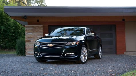 chevrolet family cars chevrolet tops list of best family cars