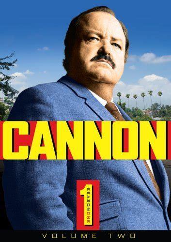 conrad s fate series 5 cannon tv 1971 imdb