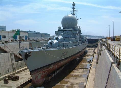 dessin bateau marine nationale suffren fr 233 gate wikip 233 dia