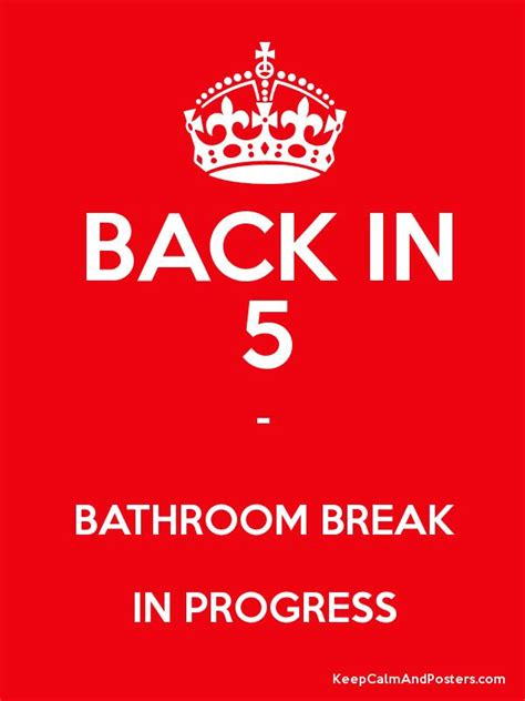 movie bathroom break stunning 10 bathroom break sign inspiration of what zoo
