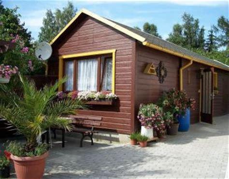 Holzhütte Berge Mieten by Urlaub In Den Bergen Deutschland Hotel Pension G 252 Nstig