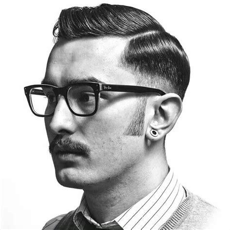 men executive cut 90 best men with style images on pinterest hair cut man