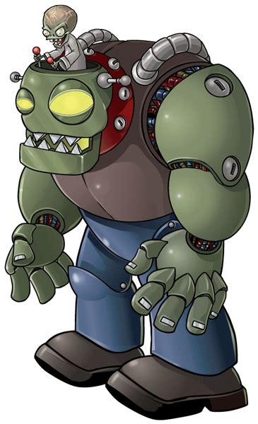 Kaos Plants Vs 9 dr zomboss battle fanon wiki fandom powered by