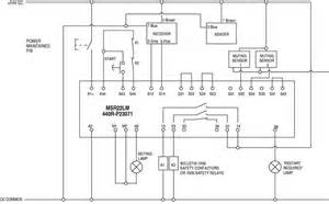 relay wiring diagram on 727 neutral safety switch relay free engine image for user manual
