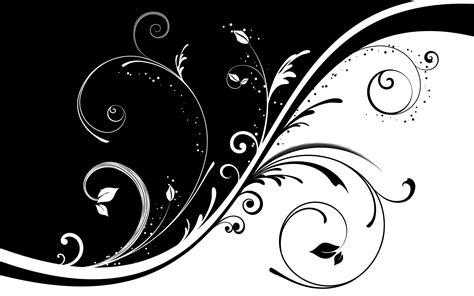 design pattern github design patterns