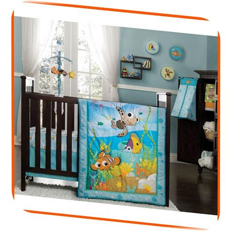 finding nemo bedroom set cheap bedroom sets