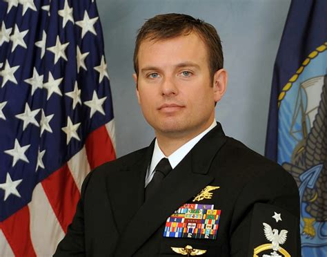 navy seal to receive medal of honor monday tells his