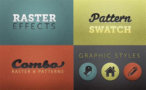 illustrator texture pattern tutorial 50 fresh and useful adobe illustrator tutorials