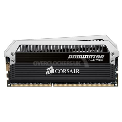 Ram Corsair Dominator 8gb corsair dominator platinum 8gb 2x4gb ddr4 p ocuk