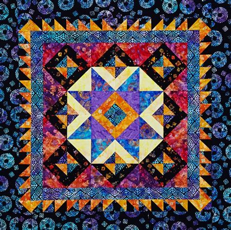 American Patchwork And Quilting Website - american patchwork quilting avlyn quilt avlyn