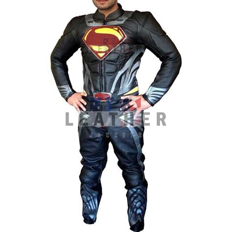 motorcycle suit motorcycle leather suits biker gear motorcycle