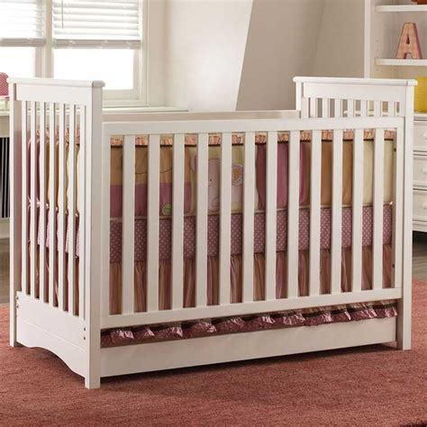 Bonavita Convertible Crib Pin By Mara Trager On Possible Baby Room Ideas