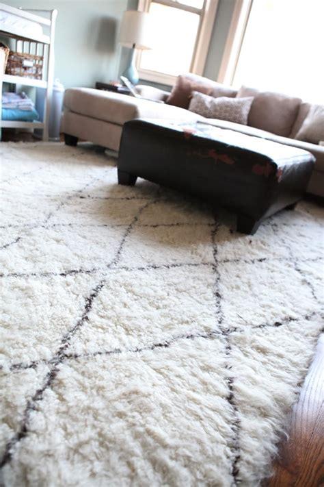 rugs usa moroccan trellis rug roselawnlutheran rugs usa moroccan trellis rug roselawnlutheran