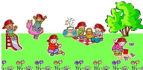 imagenes infantiles juegos dibujos de plazas infantiles imagui