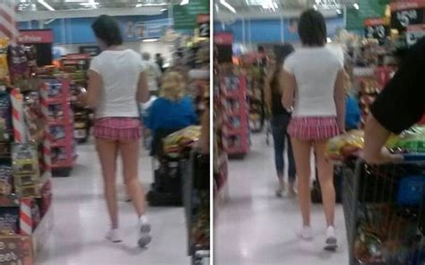 Legs Walmart by 1000 Images About Fuckin Wal Mart On