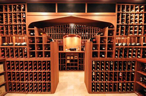 wine cellar designs paul wyatt designs wine racks and custom wine cellar designs