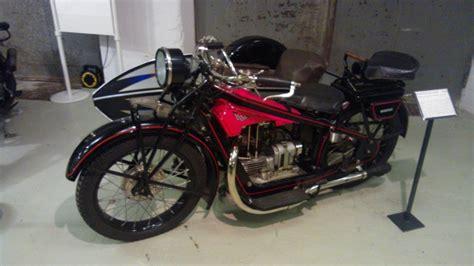 Wanderer Motorrad Modelle by Jawa