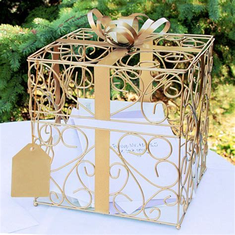 Places That Buy Gift Cards For Cash Near Me - ask liz the gift envelopes please silver charm events