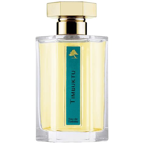 L Fragrance by Timbuktu L Artisan Parfumeur Perfume A Fragrance For And 2004