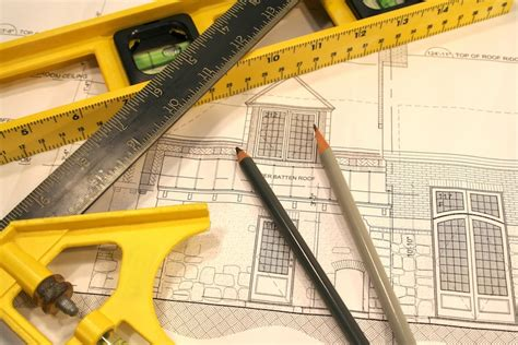 7 ways to budget for your home renovation plans homejelly