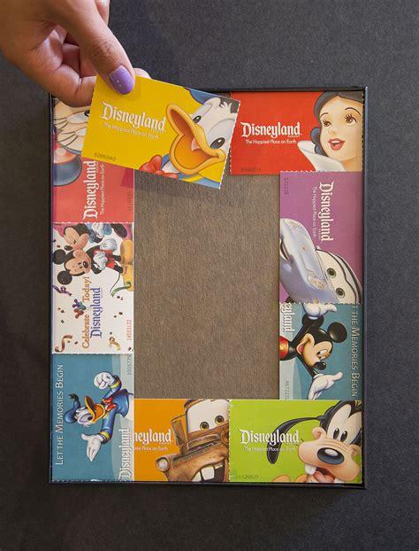 show your diy disney side disney parks guide map photo - Disney Words Cut Out Photo Mat