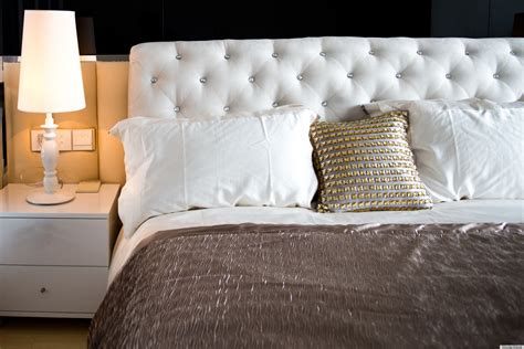 Mold In Pillows by Clean Your Pillows To Avoid Mold Dust Mites And Bacteria