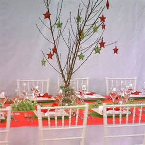 decoration styling ideas for parties buy online australia a macdougall