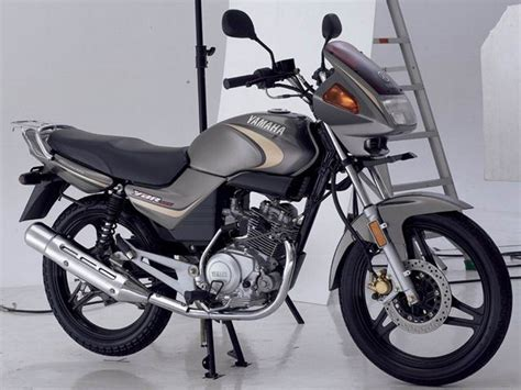 Per Pedal Rem Hondayamaha bike for a learners yamaha ybr 125 pictures and specifications custom motorcycles classic