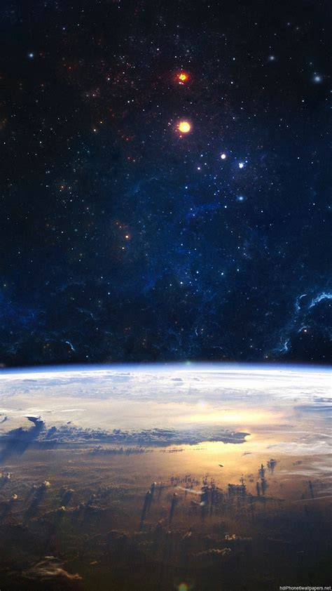 earth wallpaper hd iphone 6 star space iphone 6 wallpapers hd and 1080p 6 plus wallpapers