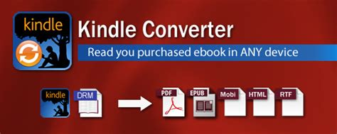 format epub pc kindle converter for mac convert drm nodrm azw to pdf