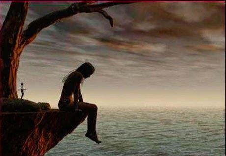 imagenes de mujeres tristes imageslist com sad women images part 4