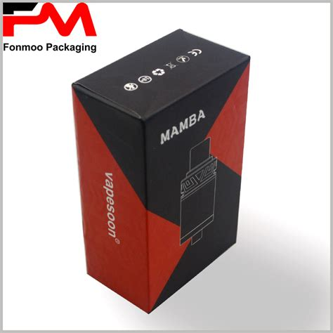 electronic packaging materials and their properties books electronic packaging packagingbox cosmetics packaging