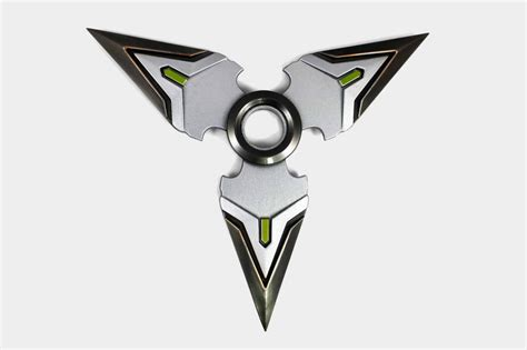 with fidget spinner fidget away with these unique and totally still cool fidget spinners