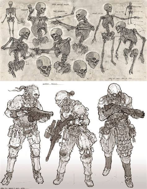 concept design feng zhu 124 best images about feng zhu on pinterest student