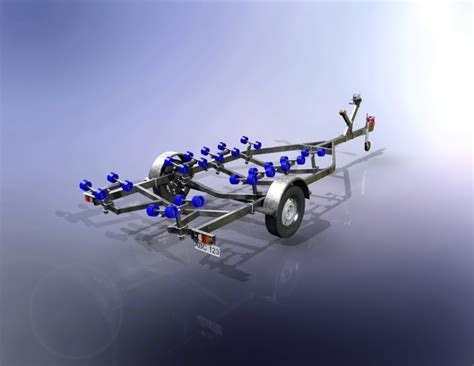 boat trailers for sale new zealand boat trailers for sale quality boat trailers for your
