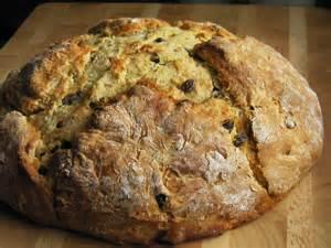 ina garten s irish soda bread make ahead meals for busy moms