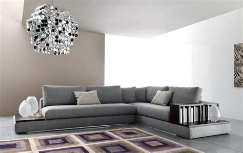 italiana divani divano ditre italia modello bijoux divani a prezzi scontati