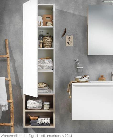 tiger bathroom designs 662 best images about badkamer on pinterest toilets